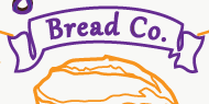 regon Sunshine Bread Company
